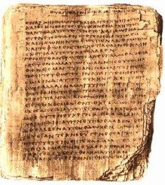 bible-manuscript-1