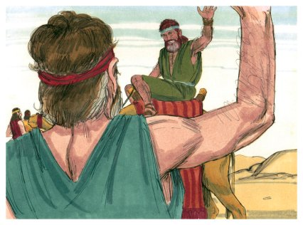 book_of_genesis_chapter_33-3_bible_illustrations_by_sweet_media