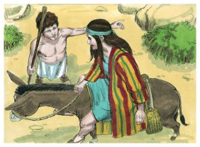 book_of_genesis_chapter_37-10_bible_illustrations_by_sweet_media