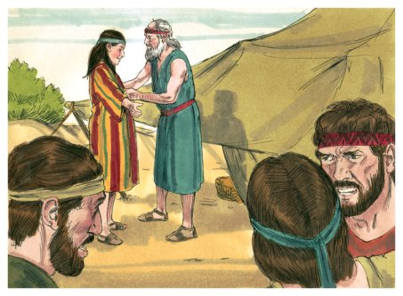 book_of_genesis_chapter_37-1_bible_illustrations_by_sweet_media
