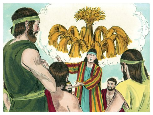 book_of_genesis_chapter_37-3_bible_illustrations_by_sweet_media