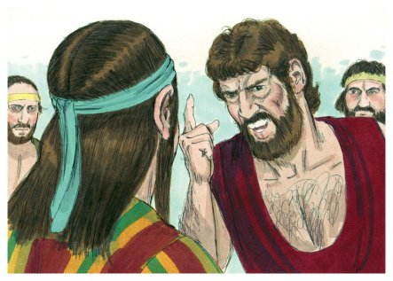 book_of_genesis_chapter_37-4_bible_illustrations_by_sweet_media