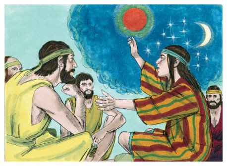 book_of_genesis_chapter_37-5_bible_illustrations_by_sweet_media