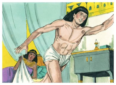 Book_of_Genesis_Chapter_39-9_(Bible_Illustrations_by_Sweet_Media).jpg