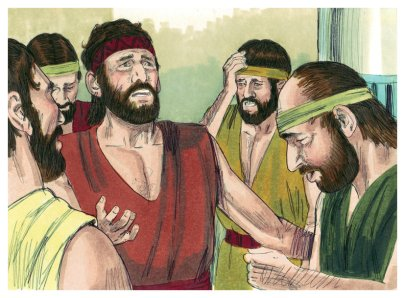 Book_of_Genesis_Chapter_42-6_(Bible_Illustrations_by_Sweet_Media).jpg