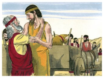 book_of_genesis_chapter_43-3_bible_illustrations_by_sweet_media
