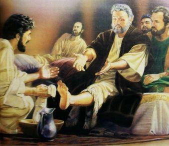 Cefas y Jesus.jpg
