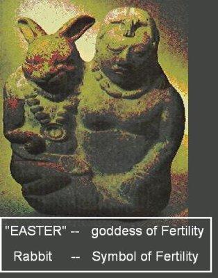 Easter-Goddess.jpg