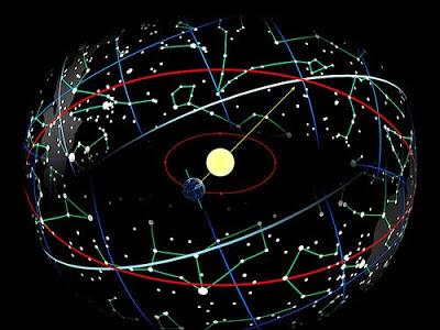 ecliptica.jpg