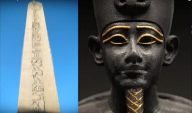 egiptt.jpg