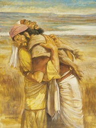 esau-jacob-barrett-embracing-love_1265056_inl