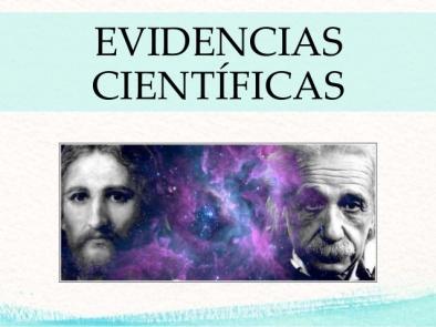 evidencias-cientficas-y-bblicas-de-la-reencarnacin-17-638