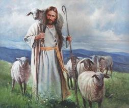 imagenes-de-jesus-el-buen-pastor