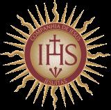 jesuitas.png