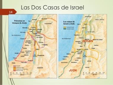 las-tribus-perdidas-de-la-casa-de-israel-evidencia-arquelgica-14-638