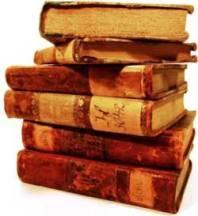 libros01