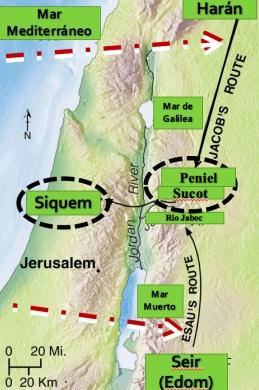 mapa3.jpg