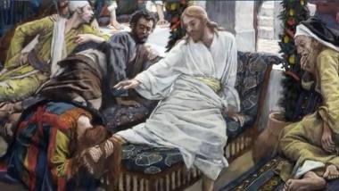 Mujer lavando los pies a Jesus.jpg