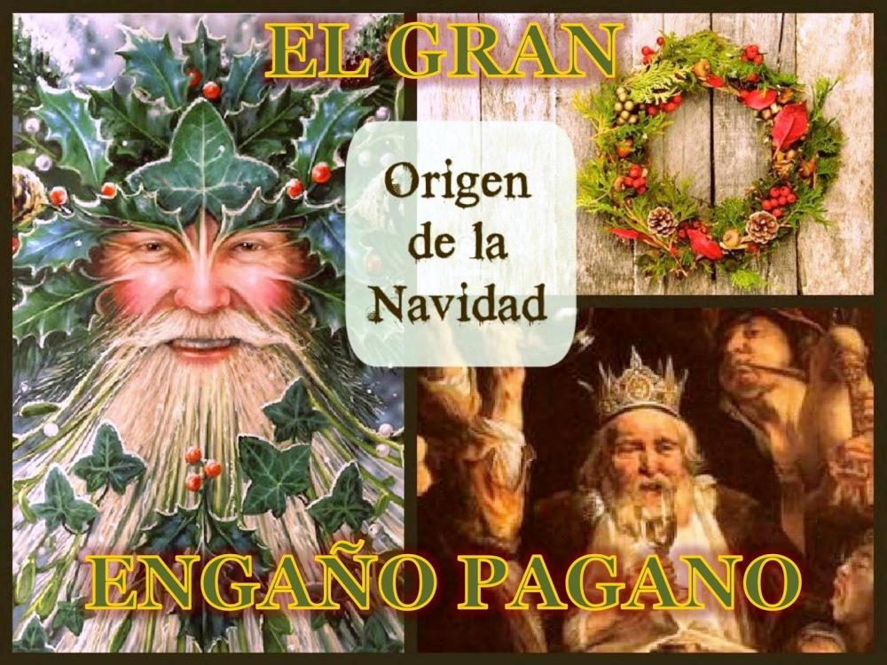 NAVIDAD EL GRAN ENGAÑO PAGANO.jpg