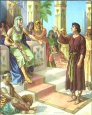 pharaohsdream