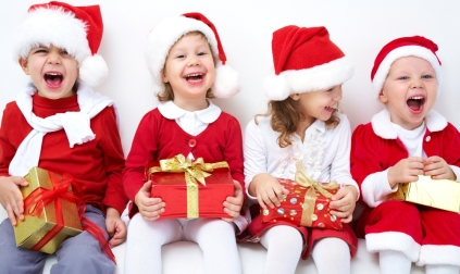 preguntas-en-Navidad.jpg