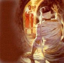 resurreccion-de-lazaro