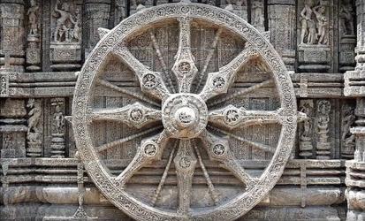 ruedass1