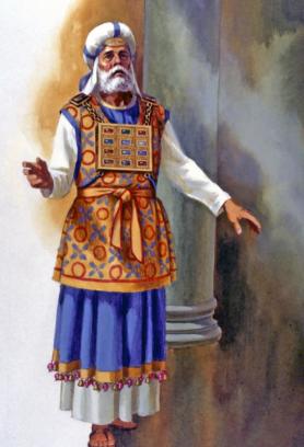 sacerdocio12