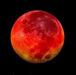 super-luna-roja