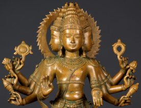 Surya-2.jpg
