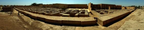 The_historical_city_of_Babylon.jpg