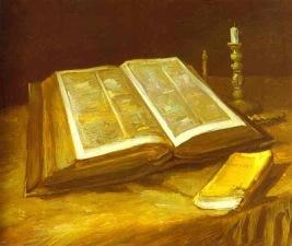 van-gogh_biblia-abierta1885