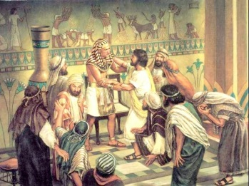 1-jose-hermanos-egipto