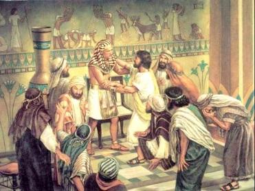 1 jose hermanos Egipto.jpg