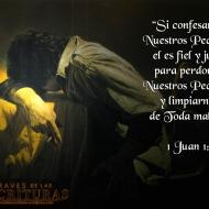 1 Juan 1:9