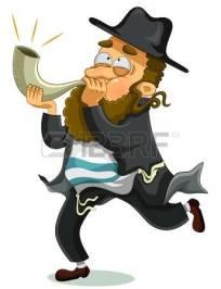 21585792-hombre-jud-o-ortodoxo-con-el-shofar-tradicional.jpg