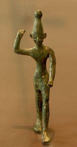 220px-Baal_Ugarit_Louvre_AO17330.jpg