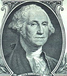 220px-George_Washington_dollar.jpg