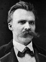 220px-Nietzsche187a.jpg