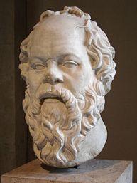 220px-Socrates_Louvre.jpg
