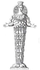 250px-ArtemisEphesus.jpg