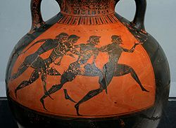 250px-Greek_vase_with_runners_at_the_panathenaic_games_530_bC.jpg
