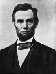 Abraham_Lincoln1.jpg