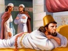 Acab-el-rey-pouting.jpg