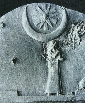 baal-crescent2.jpg