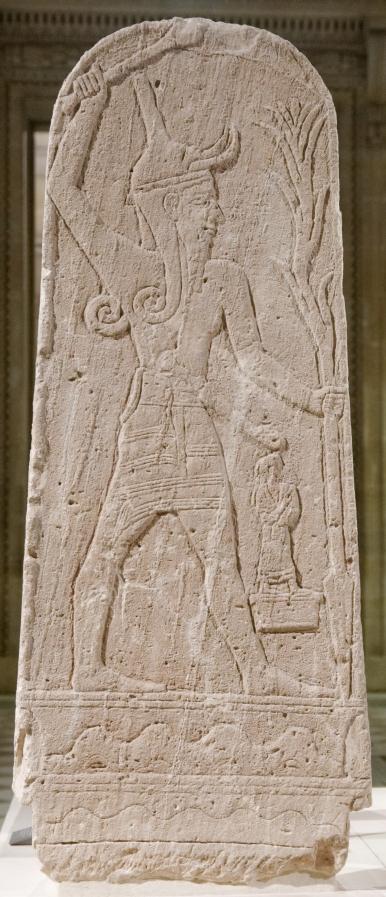 Baal_thunderbolt_Louvre_AO15775 (1).jpg
