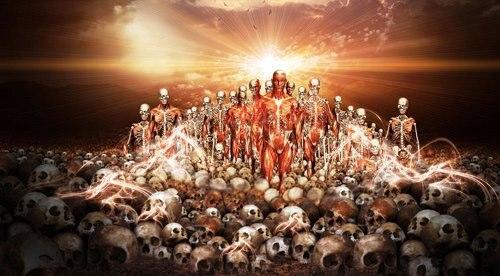 el-verdadero-estado-de-los-muertos-y-la-resurreccion.jpg