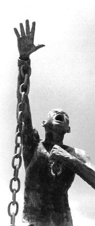 Esclavo (2).jpg