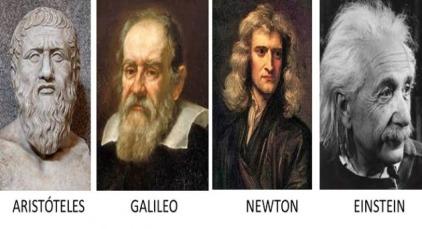 grandes-genios-historia-humanidad_1_2319673.jpg