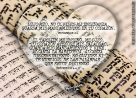 guarda-mis-mandamientos-proverbios